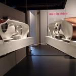 Erdos-Museum08