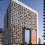 New-Beijing-Poly-Plaza-by-SOM-02