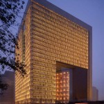 New-Beijing-Poly-Plaza-by-SOM-03