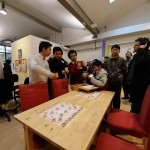 e - Prato - Torneo di Xiangqi