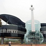 piano-house-design-an-hui-province-china-1