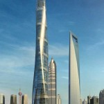 shanghai_tower_pirages281108_0