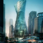 twisting-tower-shanghai-0