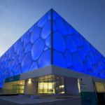 water-cube-beijing-national-swimming-centre