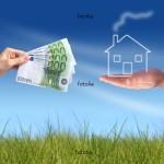 acquist_casa