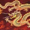 Simboli e significati nelle decorazioni cinesi