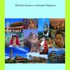 Asia Italiana, raccolta di racconti di italiani in giro per il continente