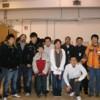 I° Trofeo Asso-Xiang Qi