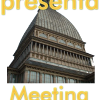 5 Meeting Nazionale Associna