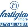 Confartigianato Alto Milanese si accorda con Associna per aiutare le imprese.
