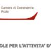 Le regole per l'attività d'impresa: guida per imprenditori a Prato