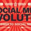 Rivoluzione Social Media in Cina