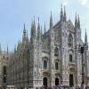 Nuovi Cinesi a Milano
