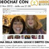 Videochat con Associna &#8211; Legge e Diritto Cinese
