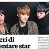 Liberi di diventare Stars