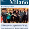 Assocapodanno con Cathay Pacific a Milano