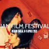 Asian Film Festival 11