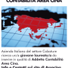 Cercasi Addetto Contabilit Area Cina