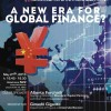 China Talks: Chinese Financial Markets and Renminbi Internationalization – A New Era For Global Finance?