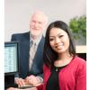 Cercasi Sviluppatore Commerciale e Addetto di Filiale Banca a Prato – Madrelingua Cinese
