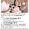 Offresi Gita Alle Cantine Di Montalcino