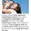 Cercasi Babysitter Zona Sarpi (Milano)