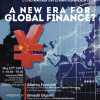 China Talks: Chinese Financial Markets and Renminbi Internationalization &#8211; A New Era For Global Finance?