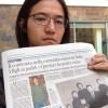 La Lettera Aperta ai Genitori Cinesi è sul Corriere della Sera