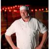 Cercasi Chef Prov Milano