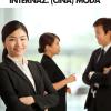 Consulente Commerciale Internazionale (Cina) – Moda