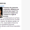 Francesco Wu intervistato da Realpost