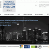 TOChina Business Program 2014: aperte le iscrizioni