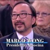 Forum – 26 Feb 2014 – con Marco Wong