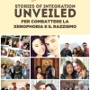 BocconiCSA: Stories of Integration – UNVEILED