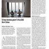 Una tassa per i ricchi in Cina