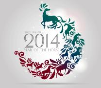 Gran Galà del Capodanno Cinese 2014