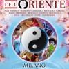 Festival dell'Oriente MILANO – 24-25-26-27 Aprile – 1-2-3-4 Maggio 2014