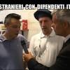Stranieri con dipendenti italiani