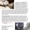 Viaggio di studio in Cina 2014 Alla scoperta dell'anima del Tuina