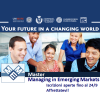 Master Managing in Emerging Markets – MEM