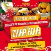 China Hour 2° ed