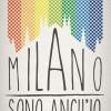 Milano Sono Anch'io