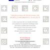 Sportello informativo a Prato – tutela della sicurezza e dei diritti dei lavoratori