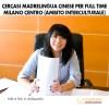 Cercasi Madrelingua Cinese per Full Time a Milano (ambito interculturale)