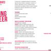 2° Beijing Career Day – 17 Maggio 2015