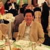 Wang Dongbo al Networking Dinner di Camera di Commercio Italo Cinese a Firenze