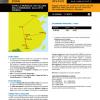 Viaggio Solidale 2015 in Cina
