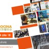 Digital Bros Game Academy insieme ad Associna per gli Open Day!