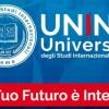 5 borse di studio con UNINT di Roma
