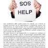 SOS da Associna